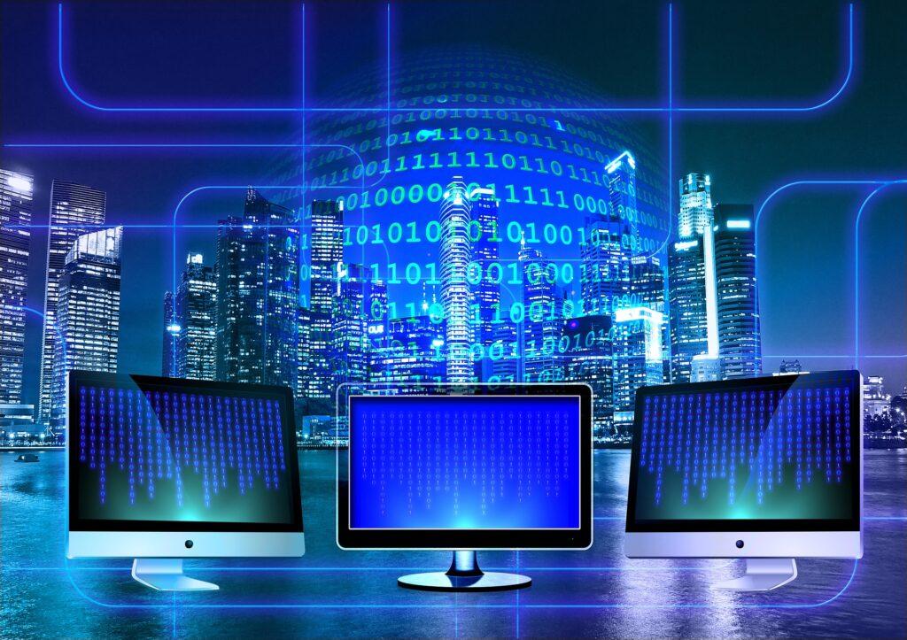 Webes adatgyűjtés