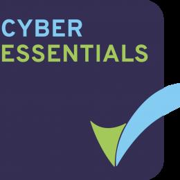 CyberEssentialsBadgeHighRes